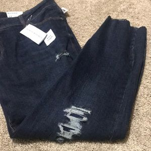 NWT- Old Navy- size 22